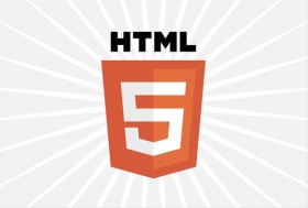 Apple were right all along about HTML5?