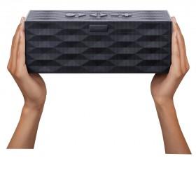 jawbone-big-jambox