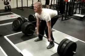 deadlift_fail