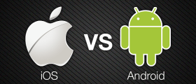 Version Fragmentation May Become The Death of Andriod